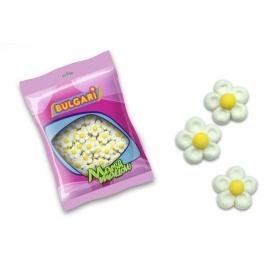 """Marshmallow Margaritas """"Bulgari"""""""