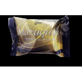 Mazaquitos