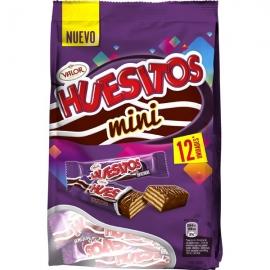 """Huesitos Mini 12 unités """"Valor"""""""