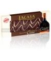 """Turrón de licor Barceló Cream """"LACASA"""" 230 gr."""