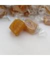 Caramelo Casero de Miel y Propoleo