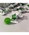 """Caramelo Nazareno Verde """"Paredes"""" 800 gr."""