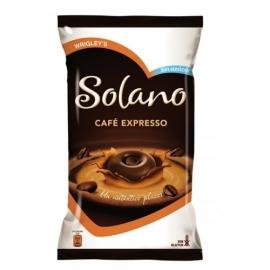 Solano Espresso 900 gr.
