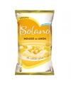 Solano Mousse de Limón 900 gr.