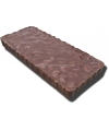 Pure Chocolate Nougat 300 Gr