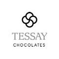 Tessay