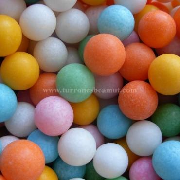 """Palle Anis Colore """"Paredes"""" 1 kg."""