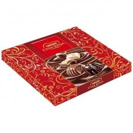 Red Box 200 gr.