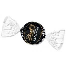"""Bombon de Chocolate Puro """"Lindt"""""""