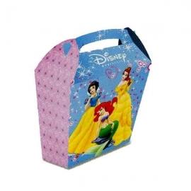 Kasten Prinzessinnen Spirit 12X6X21