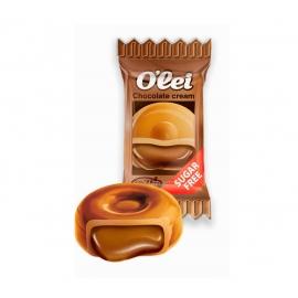 Caramelo O'lei Chocolate Sin Azúcar