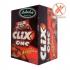 Clix one Fresa Sin Azúcar 200 U.