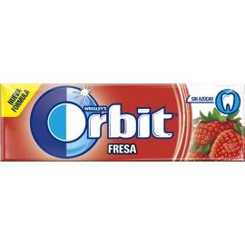 Orbit Menta