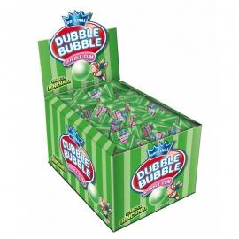 dubble bubble Menta