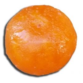 Mandarino candita