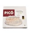 """Alicante nougat cake """"Picó"""" 150 gr."""