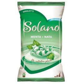 Solano Mint-nata 900 gr.