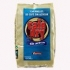 Coffee Dry without sugar 1kg.