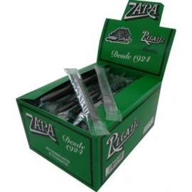"Lakritze Mint ""Zara"""