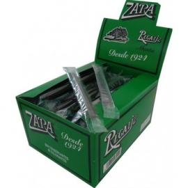 """Licorice Mint """"Zara"""""""
