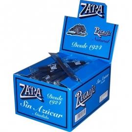 "Licorice No added sugars ""Zara"""