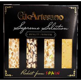 """Supreme Selection """"El Artesano"""" 280 gr."""