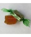Caramelos Artesanos de Miel con Eucalipto