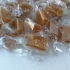 Honey Candies