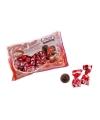 "Cherry Liqueur Bonbon ""Laica"""