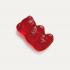 """Erdbeerbär """"Roypas"""" 1 Kg."""