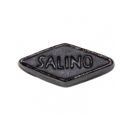 """Réglisse Salino """"HARIBO"""""""
