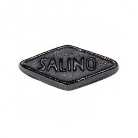 """Salino Liquorice """"HARIBO"""""""