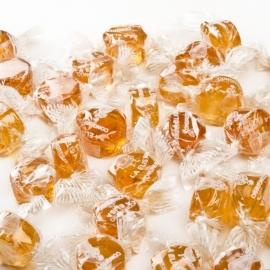 """Congrès Candy """"La Elisa"""" 1 kg."""