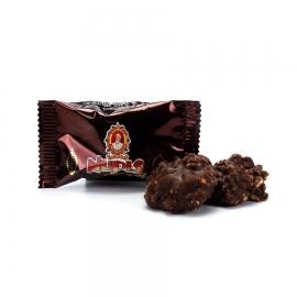 Biscuit noir Nupis 500 gr.