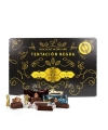Black Temptation Assortment El Patriarca 450 gr.
