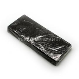 Torrone Cioccolato Puro 300 Gr