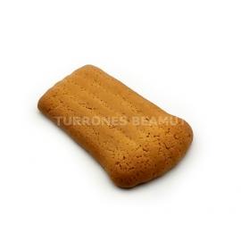 """Homemade biscuits """"El Pilar"""""""