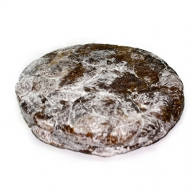 Abb. Brot