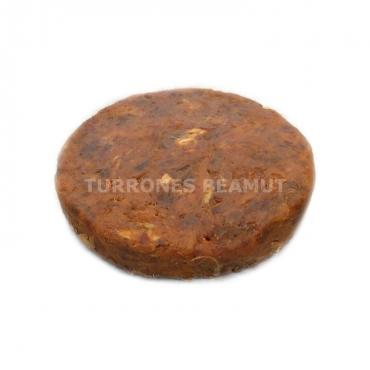 Pão de Datil 250 gr.