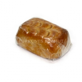 Brot Cadiz 250 gr.