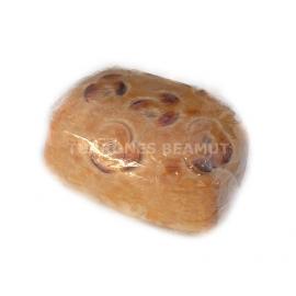 Pão de Cadiz 500 gr.