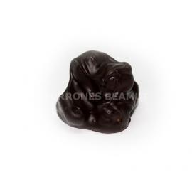 Hazel Black Rock 1 kg.