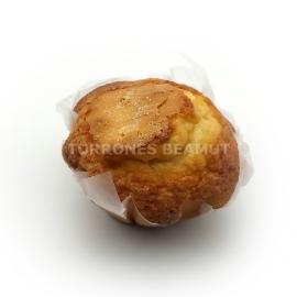 Muffins caseiros