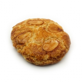 "Almond paste ""La Fea"""