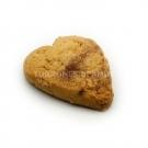 """Almond Butter """"La Fea"""""""