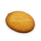 """Zuckerfreie Milchkuchen """"El Cateto"""""""