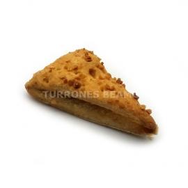 """Triangulo cabello de ángel sin azúcar """"El Cateto"""""""