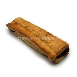 "Canna al cioccolato integrale senza zucchero ""Martos"""