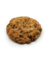 """Cookies with chocolate without added sugar """"Florbu"""""""