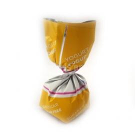 """Praliné Joghurt zuckerfrei """"Tessay"""""""